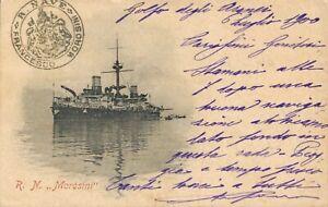 Marine-Navy-R-N-Morosini-1900-Nautica-Nave-03-03