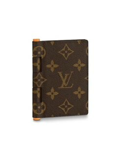 Louis-Vuitton-Wallet-Card-Holder