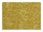 1 Bogen GLITTER-BÜGELFOLIE DIN A4  KNORR Hotfix Folie Glitterfolie