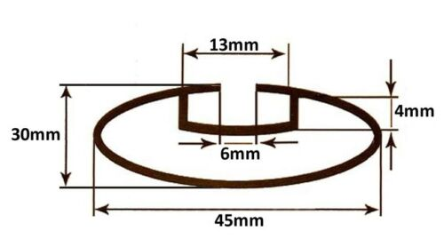 Alu rampe porteur vdp rio 120 vw passat variant 3bg//b6 00-05 90kg abschliessbar