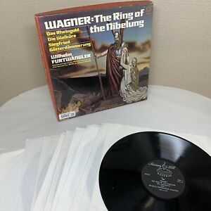 11-LP-MURRAY-HILL-940477-WAGNER-THE-RING-OF-NIBELUNGEN-LA-SCALA-FURTWANGL-M062