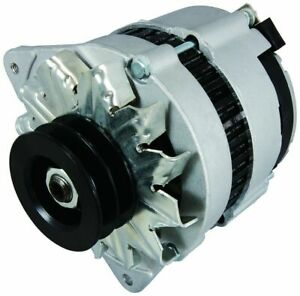 Alternator replaces 2871A148 2871A154 2871A163 NEW 12088