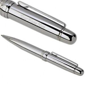 Personalised Engraved Ballpoint Pen 1eClWRCK-09090104-590650330