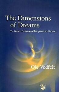 Vedfelt-Ole-The-Dimensions-of-Dreams-The-Nature-Fu