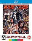 Maniac Cop (Blu-ray, 2011)