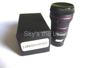 1-25-034-3-2mm-BST-Starguider-ED-eyepiece
