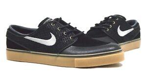 good selling factory price fashion style Nike Men's Shoes SB Zoom Stefan Janoski Premium SE 631298-020 ...