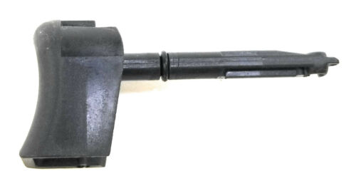 Ingersoll Rand 2141-A93 Trigger Assembly