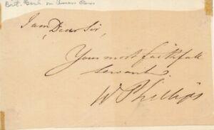 William-Phillips-Signature-of-the-Revolutionary-War-British-Army-General