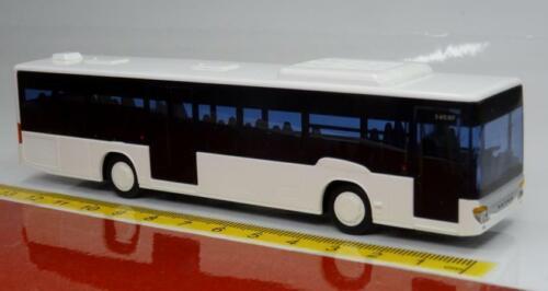 Setra S 415 Nf Blanco-11161 AWM