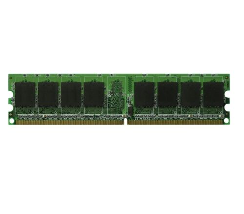 CQ2013L CQ2009F 2GB Module Memory DDR2 for Compaq CQ Models CQ2000UK CQ2018AP