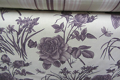 Radius Bronze Black Chess designs Curtain//Craft Fabric