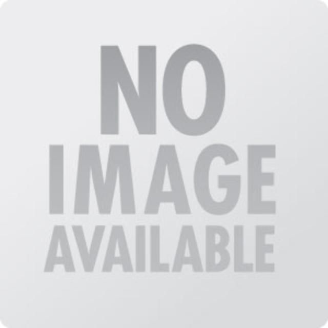 Lenovo X1 Carbon G6 I5-8250U, 14