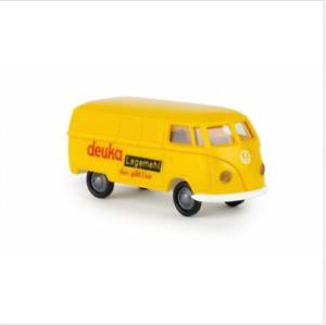 Brekina-32057-VW-T1-a-Deuka-Legemehl-1-87