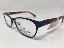 18120b0f730 item 2 Prismatic Eyeglass Frames 3N 1002 Blue Tortoise 51-17-135mm Full Rim  LE76 -Prismatic Eyeglass Frames 3N 1002 Blue Tortoise 51-17-135mm Full Rim  LE76