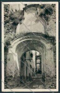 Imperia-Bordighera-Foto-cartolina-C9009-SZA