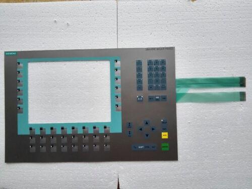 1pcs New Siemens MP277-10 key mask 6AV6643-0DD01-1AX1