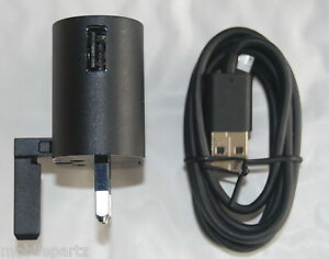 Genuine-Nokia-AC-50X-Charger-amp-USB-Cable-for-Lumia-700-710-800-920-900-925-1025