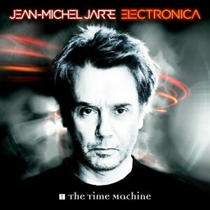 JEAN-MICHEL-JARRE-ELECTRONICA-1-THE-TIME-MACHINE-CD-NEW