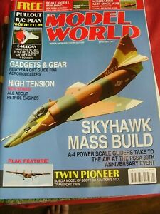 MODEL-AIRCRAFT-RCMW-RC-MODEL-WORLD-JANUARY-2017-E-VULCAN-42-034-JET-PLAN-SKYHAWK