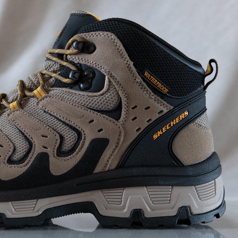 Le scarpe skechers, gelson) per gli nuova uomini stile 65124, nuova gli dimensione, 8,5 93ee70