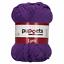 Puppets-Lyric-No-8-100-Cotton-DK-Double-Knitting-Yarn-Wool-Craft-50g-Ball thumbnail 17