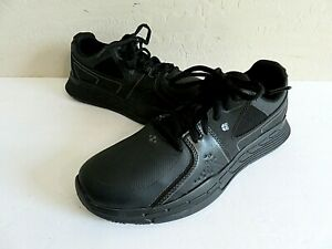 Shoes-For-Crews-Condor-Slip-Resistant-Food-Service-Work-Sneaker-Mens-11-EU-43