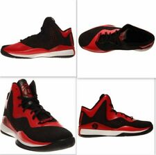 MENS SIZE 9.5--ADIDAS D ROSE 773 III--EXCELLENT--NEVER WORN
