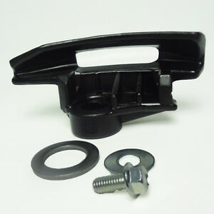 Tire-Machine-Changer-Mount-Demount-Plastic-Kit-Duck-Head-Fits-Coats-183061