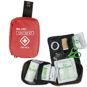 Small-First-Aid-in-Waterproof-Outdoor-Bag-First-Aid-Kit-Emergency-Kit