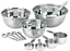 stainless-steel-12PC-mix-bowl-measuring-cup-measuring-mixing-bowl-crazy-sale