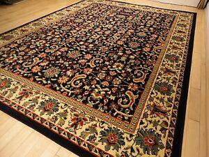 Rugs Area Rugs Carpet Flooring Persian Area Rug Floor