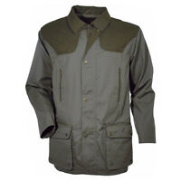 Ouverture Hunting Jacket - Fishing Hiking Shooting Walking Coat All Sizes