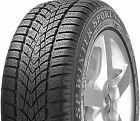 Dunlop SP Winter Sport 4D 215/55 R18 95H M+S ROF MO EXTE