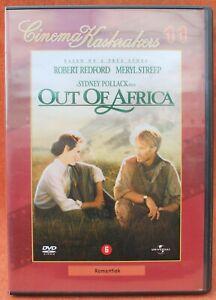 OUT-OF-AFRICA-ROBERT-REDFORD-MERYL-STREEP-DVD