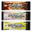 EUROPES-SOURCE-OF-GFUEL-SACHETS-FAST-FREE-DELIVERY-CHEAPEST-GFUEL miniatuur 32