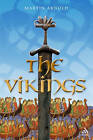 The Vikings: Culture and Conquest by Martin Arnold (Paperback, 2007)