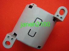 SMD 1,5A Geh 40X BLM15EG121SN1D Ferrit 120Ω Montage 0402 Perle Imp.@ 100MHz