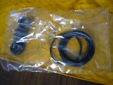 New 85-95 Acura Integra Honda Civic Wagner F112402 Disc Brake Caliper Repair Kit