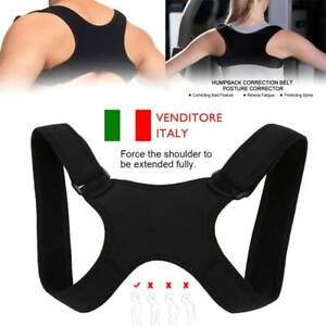 Fascia-posturale-spalle-schiena-correttore-postura-uomo-donna-raddrizzaspalle