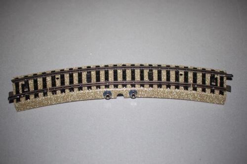 Märklin 5104 kontakgleis piegate M-Binario traccia h0