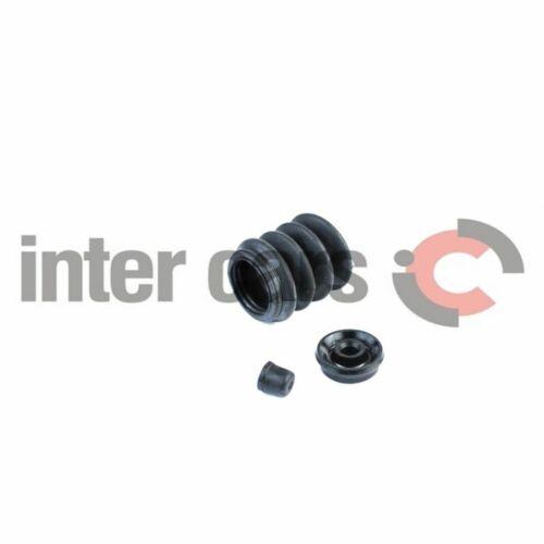 Kupplungsnehmerzylinder AUTOFREN D3425 Reparatursatz