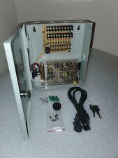 9 feet Power Cord For Takagi Temperature Remote Control 9008213005 original