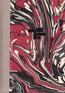 WILLIAM-WANTLING-THURSTON-MOORE-IN-THE-ENEMY-CAMP-SELECTED-POEMS-1964-74-1-7-HC