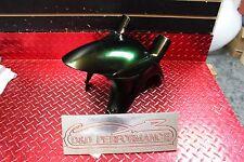 05 - 08 ZZR 600 ZZR600 00 - 02 ZX6R OEM FRONT FENDER FAIRING DAMAGE SEE DE ZZR13