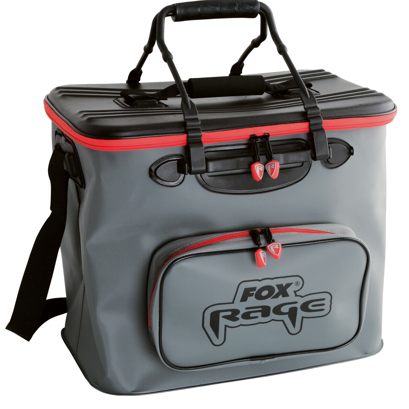 Fox Rage VOYAGER welded Bag X-Large