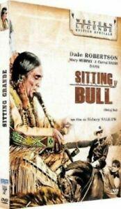 DVD-Sitting-Bull-WESTERN-NEUF