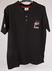 First-18-Official-AFL-St-Kilda-Saints-Mens-Polo