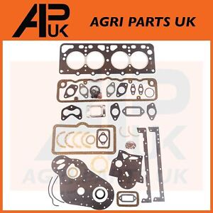 80-96 Wheel Spacers 5mm Pair of Spacer Shims 4x100 for VW Caddy Mk I