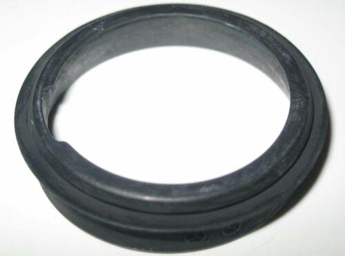 Mercedes W202 C208 W210 Boot Lock Barrel Joint A2087580098